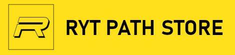 Ryt Path Store